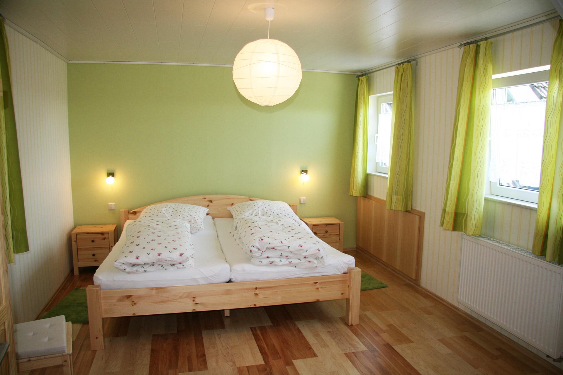 Ferienwohnung & Preise   Ferienwohnung Schappacher in Oberkirch im ...