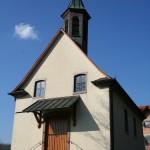 Kapelle Wolfhag